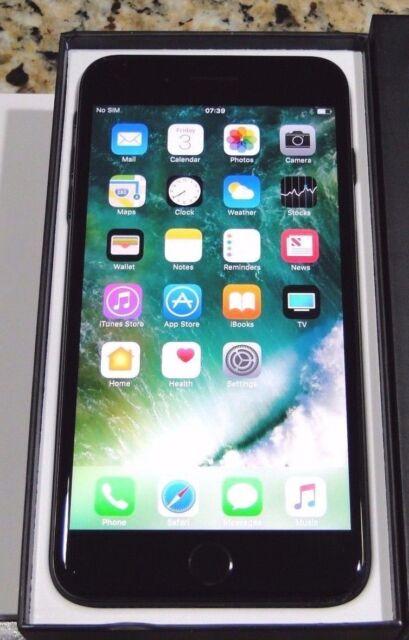 iphone 7 plus black. $822.00 iphone 7 plus black