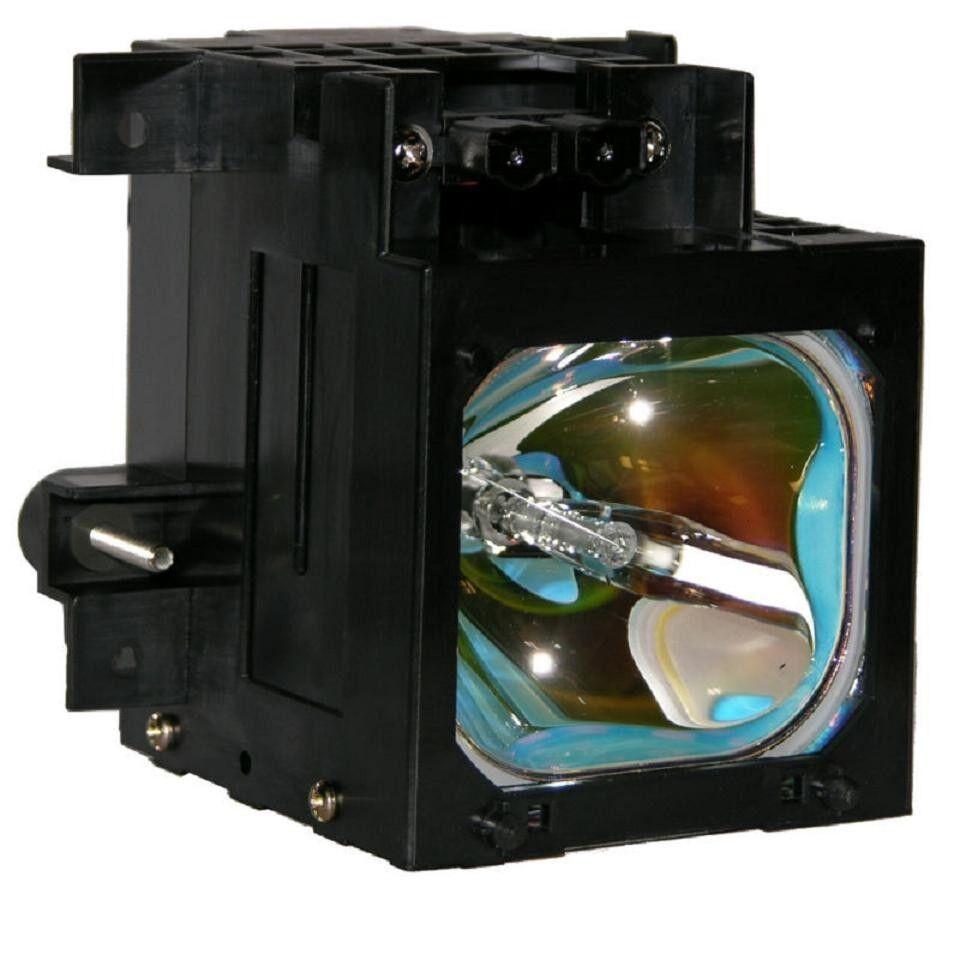 Electrified Xl-2100 XL2100 OSRAM Neolux Bulb in Generic Housing ...