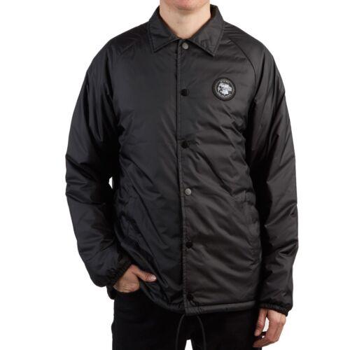 51aba2ae8 Men's Coats & Jackets - Sears
