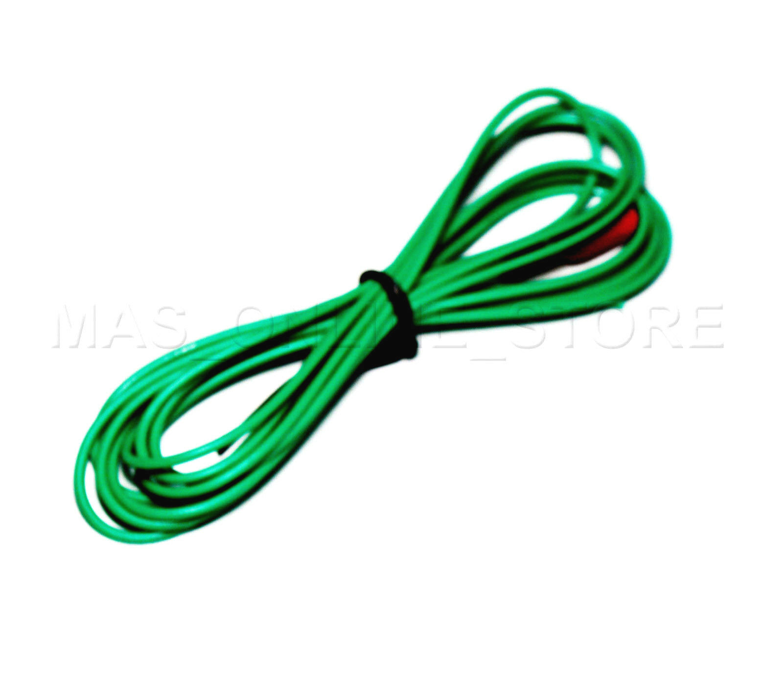 s l1600 wire harness for jvc kw avx740 kwavx740 *pay today ships today* ebay jvc kw-avx740 wiring harness at edmiracle.co