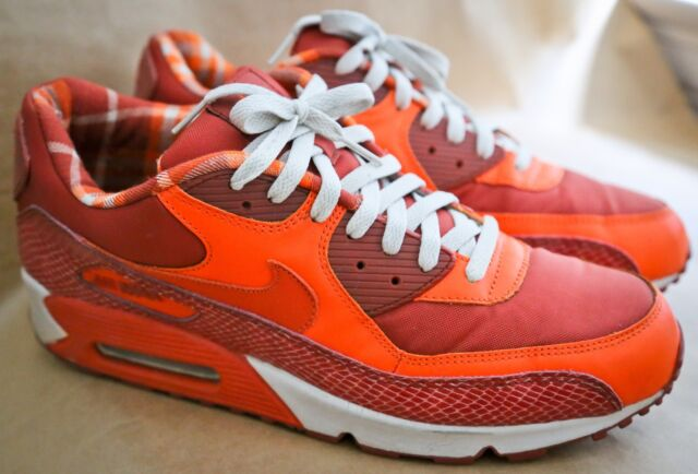7af093c5b3f nike air max 90 qk Nike 6.0 zoom mogan ...
