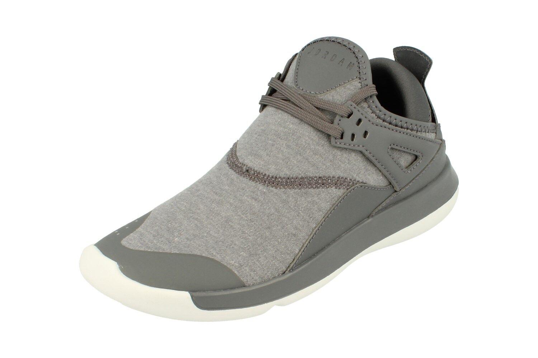 Nike Air Jordan FLY 89 BG Scarpa da ginnastica RAGAZZI aa4039 tennis 005