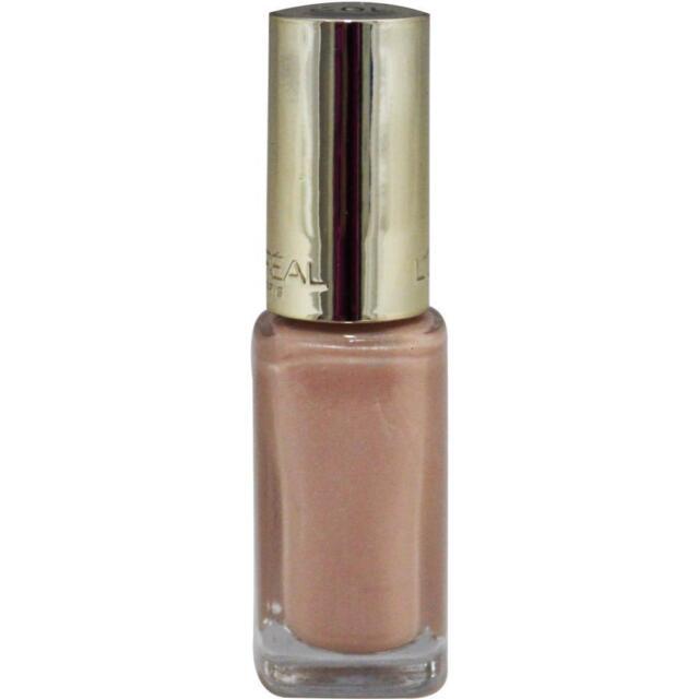 L\'Oréal Paris Color Riche Macaron Noisette 5ml Number 102 | eBay