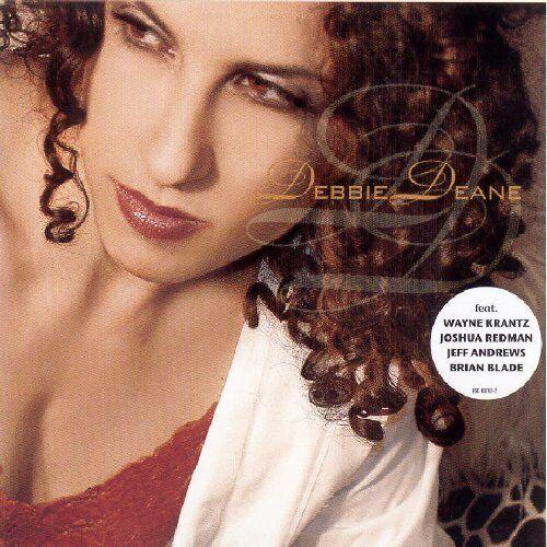 Debbie Deane - Debbie Deane [CD]