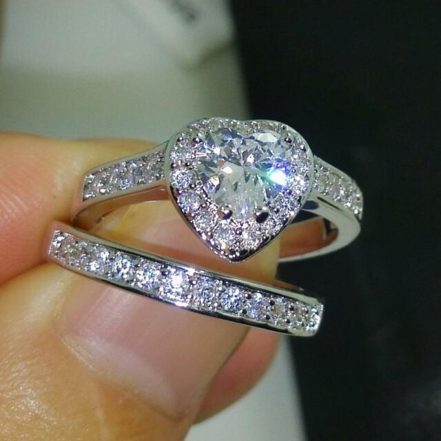 ct rings mv kay white en tw hover zm wedding to engagement zoom diamond ring kaystore gold