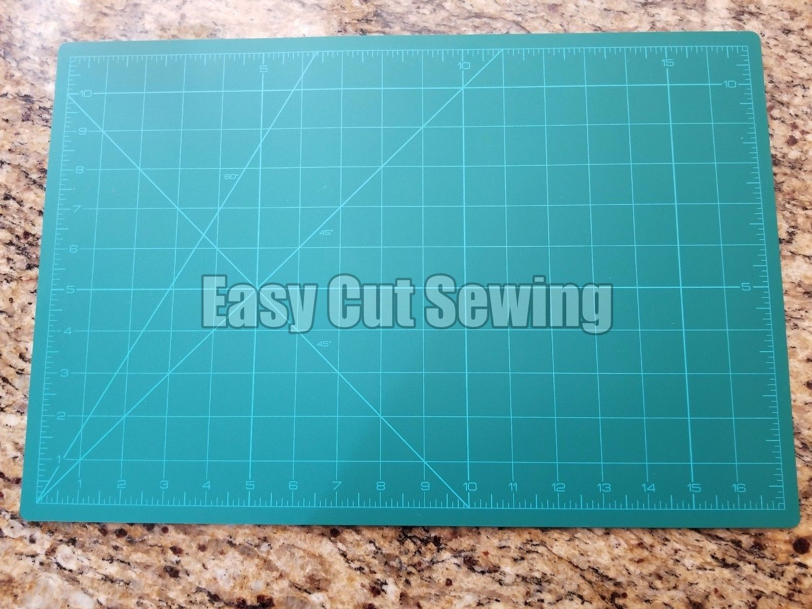 best mostcraft quilting for mat cover cutting image healing mats the sewing self