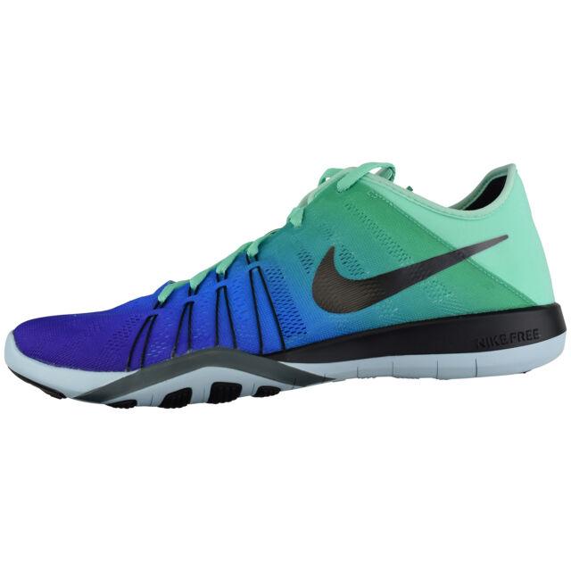 TG. 37.5 Nike 849804300 Scarpe sportive Donna