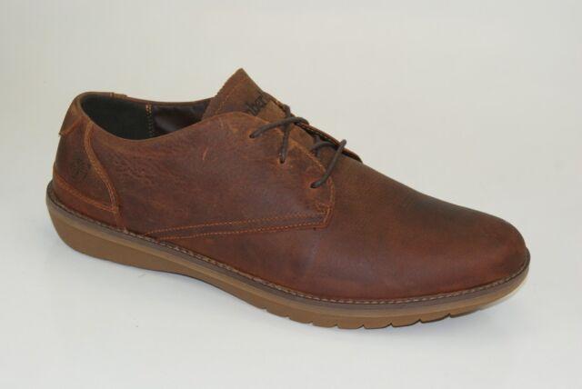 nuove scarpe timberland uomo