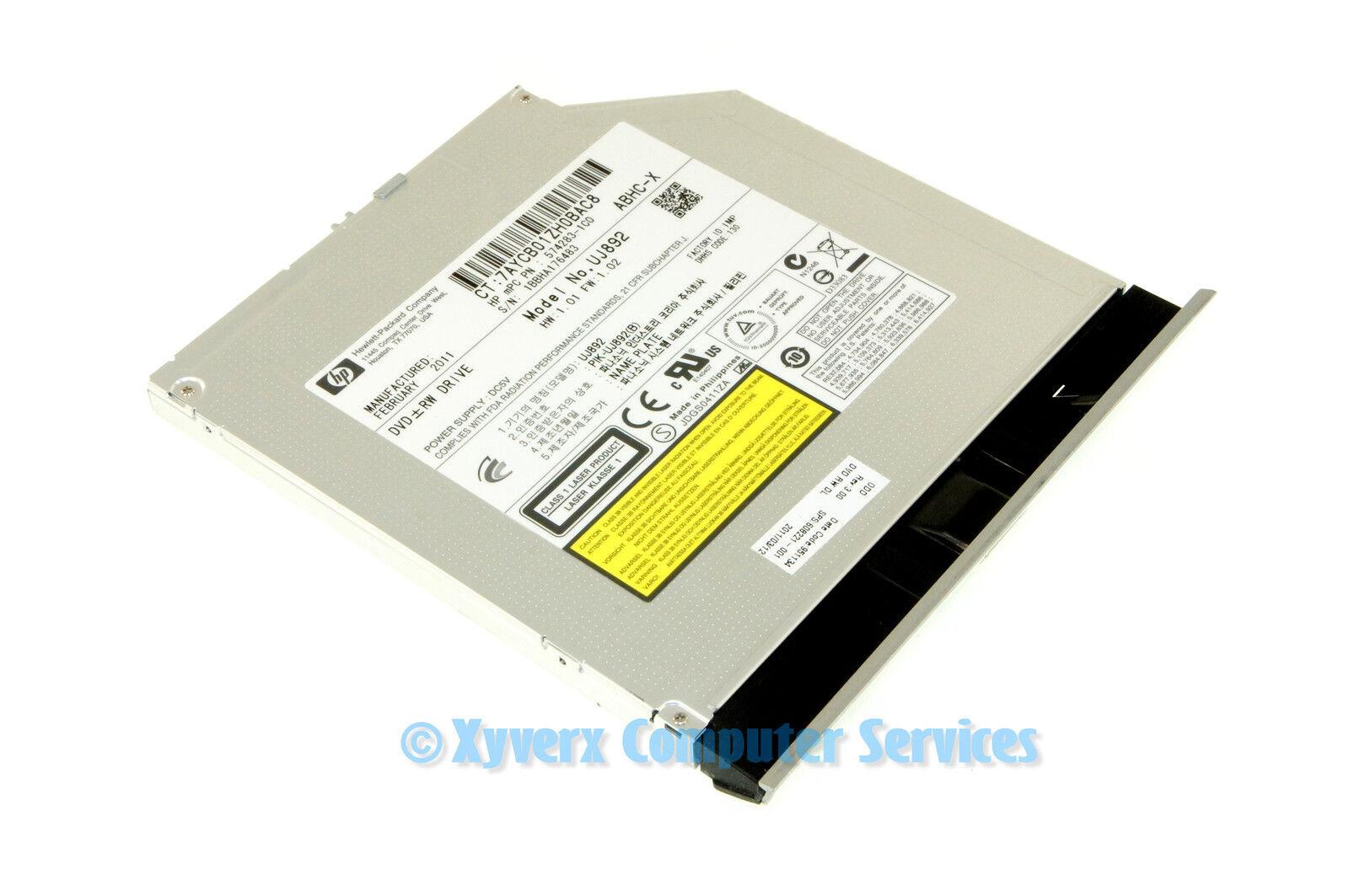 ATAPI DVD A DH20A4P ATA Device Drivers Download