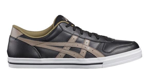 ASICS Aaron Onitsuka Tiger Mexico Tempo Libero Scarpe Retro Sneaker hy540 9012