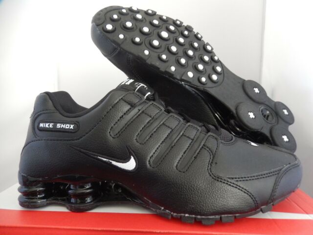 recognized brands pretty cool new list Nike Shox NZ Size 12 Nike Shox Mens Clearance | Indian ...