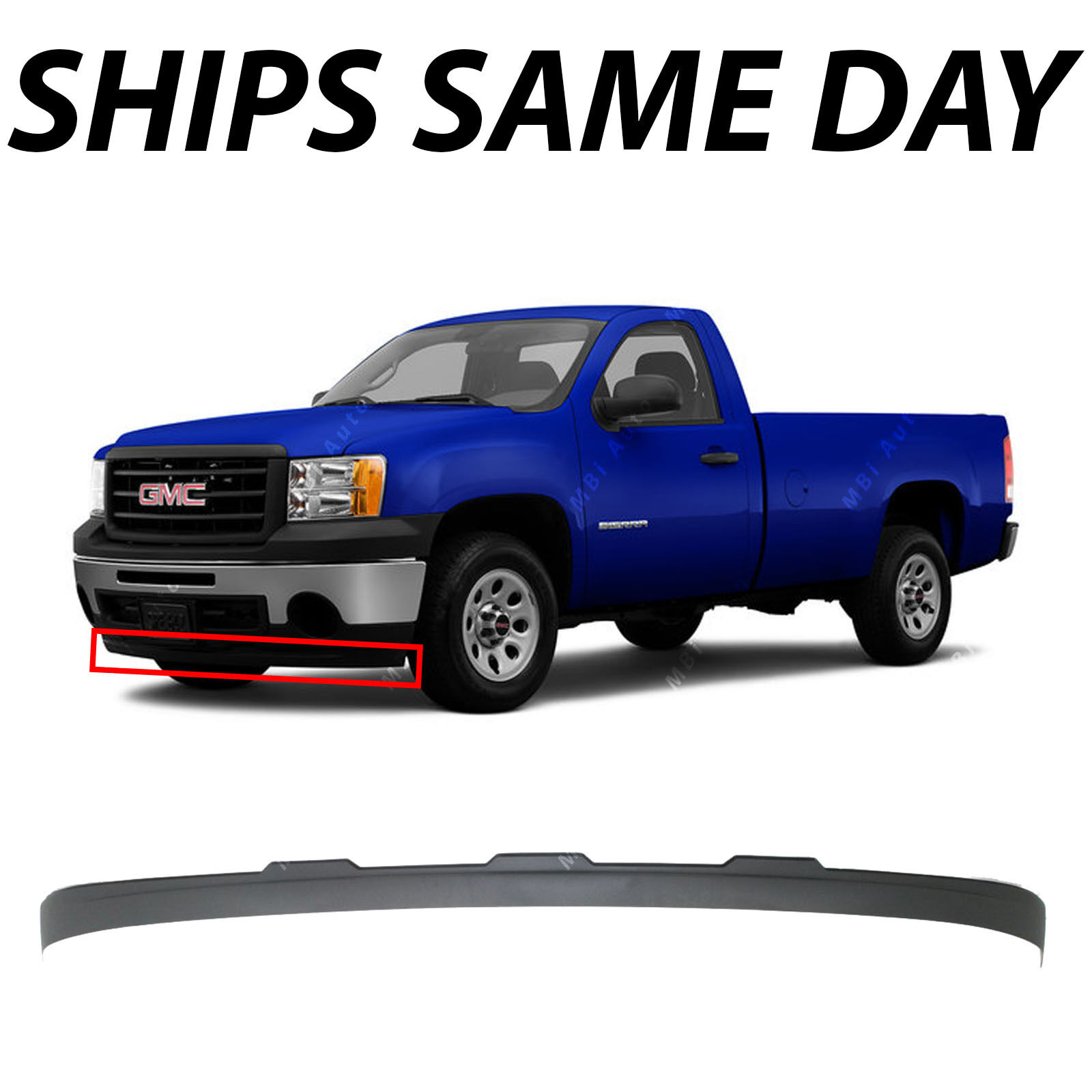 in owned cab sierra sle bow used di pre inventory crew gmc state