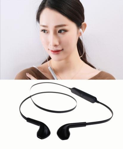 4.1 Bluetooth Earphone Headset SPORT Stereo Wireless Headphone iPhone Samsung#の