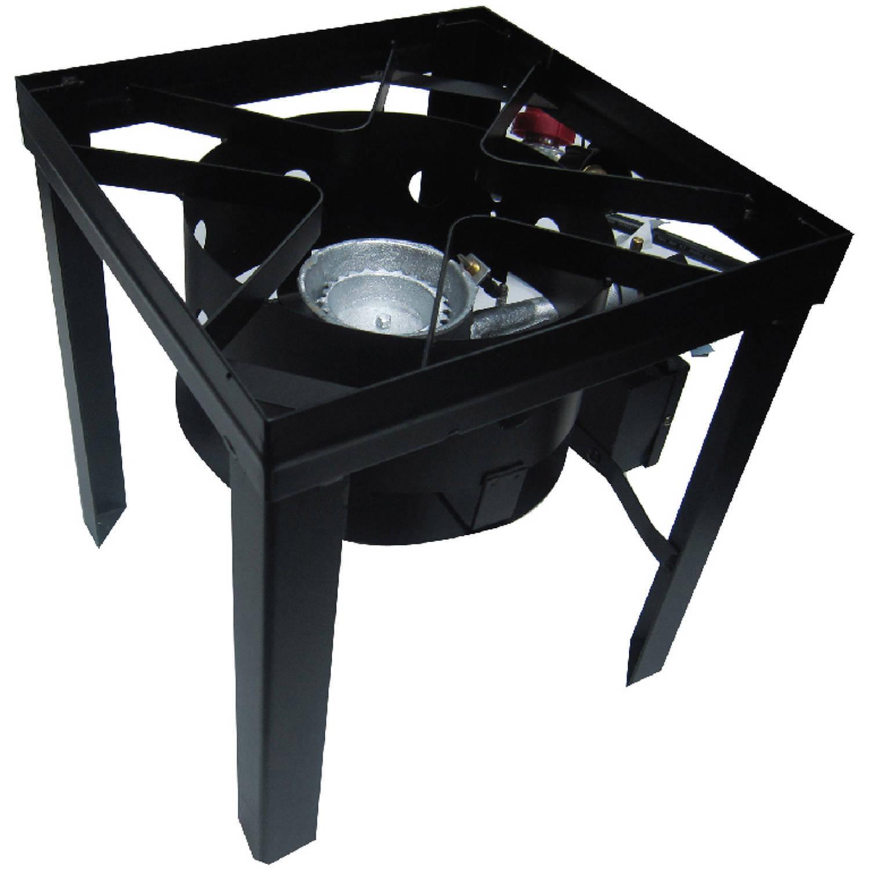 turkey deep fryer kit 30 quart stock pot cajun steamer outdoor
