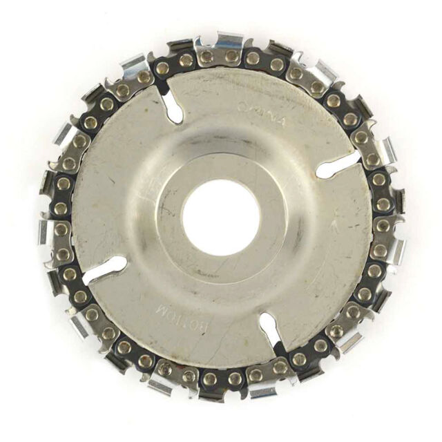 Superior steel circular saw blades ss478 22 tooth 4 fine cut ez install 22 tooth 4 fine cut grinder disc and chain 78 greentooth Choice Image