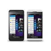 Blackberry Z10 16GB 2GB