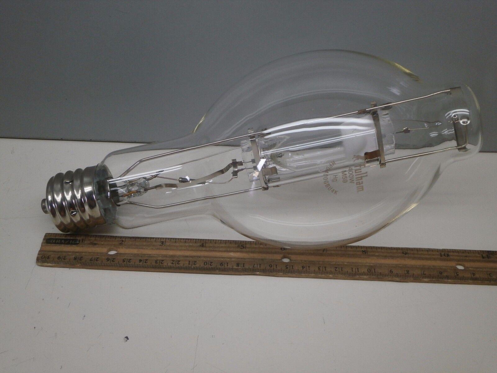 halide metal lamp mhlightsbaseball wikiwand en