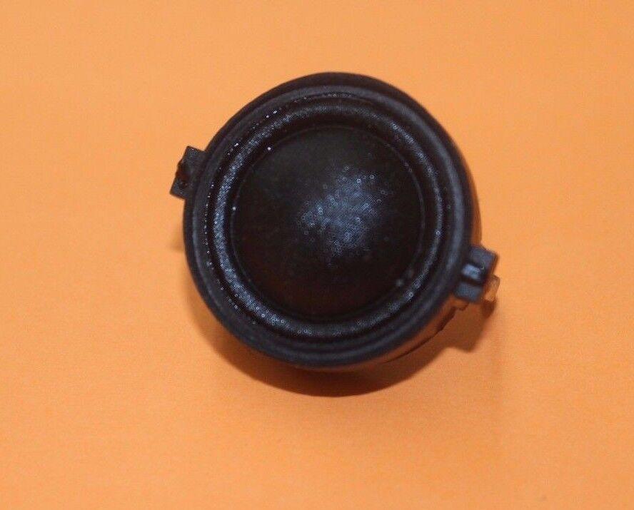 """JBL Cinema SB400 Wireless Sound Bar Tweeter Driver Speaker 1/"""" 25mm T20N4A OEM"""