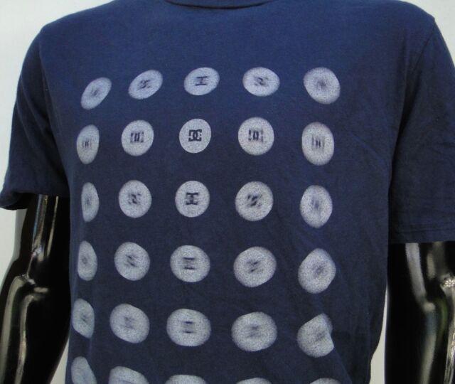 Dc Shoes Shirt Stor LHu6fh