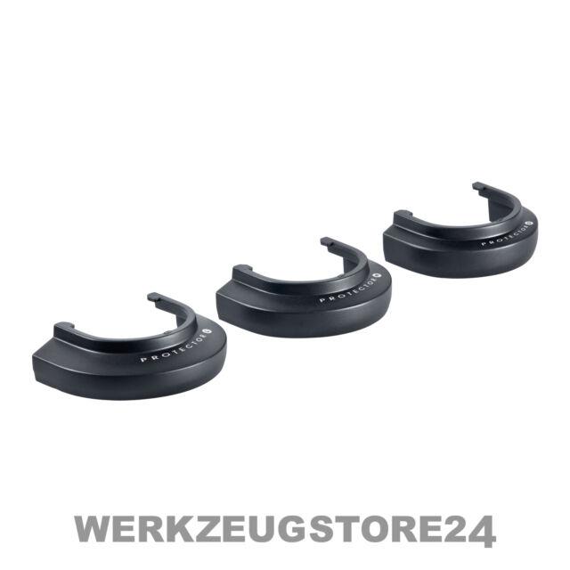 Festool Protector-Set FP-RO 90 Größen S M L für Rotex RO 90 - 497936