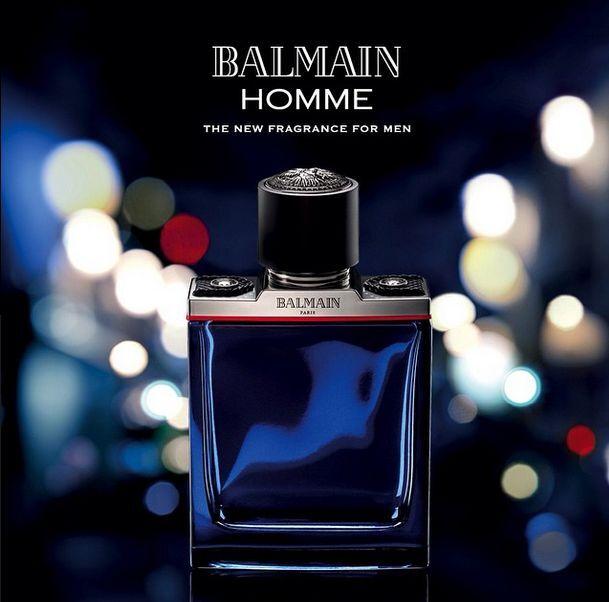 Parfum Parfum Parfum Homme Parfum Homme Parfum Balmain Balmain Homme Balmain Balmain Homme tQshrd