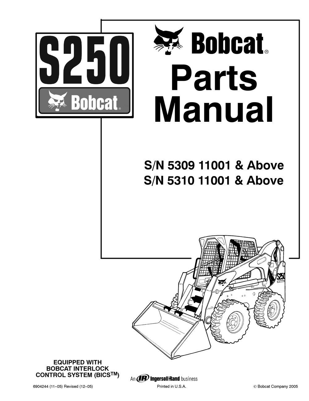 Bobcat s250 parts diagram wiring diagram and fuse box bobcat 763 engine diagram moreover 763 bobcat hydraulic diagram moreover bobcat wiring diagram free also 610 pooptronica Image collections