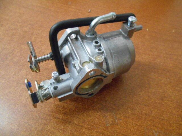 New Oem Kawasaki Mule Carburetor 600 610 Kaf400 Kaf 400 Ebay: Kawasaki Mule Carburetor At Bitobe.net
