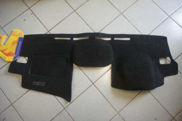Dash Mat for Subaru Forester / Impreza / WRX / XV / Forester new models