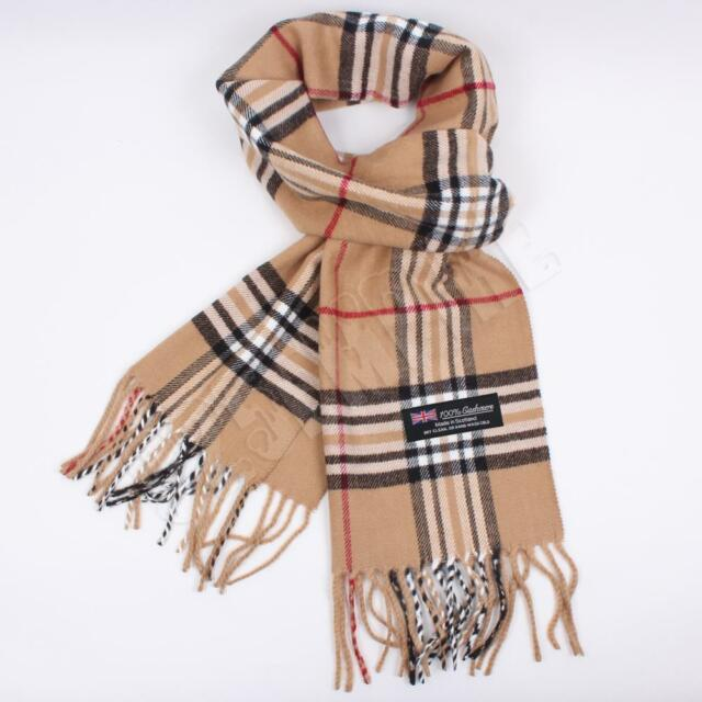 Cheap Sale Excellent Cheap Sale Supply Think! Scarf in 100% cashmere NHNeEV