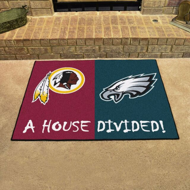 premium eagles rug philadelphia pattern mi x