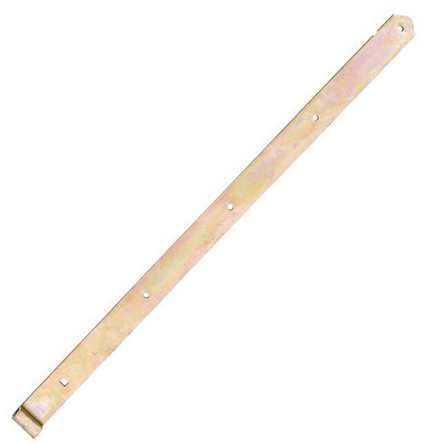 1x Ladenband Ladenbänder Türband Türbänder Torband Torbänder 200x10 bis 1200x20