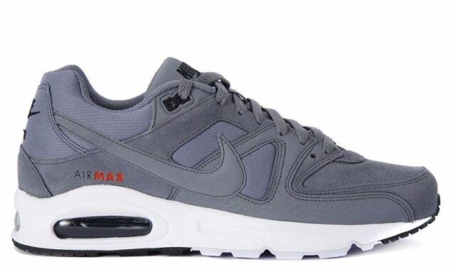 scarpe uomo nike 40