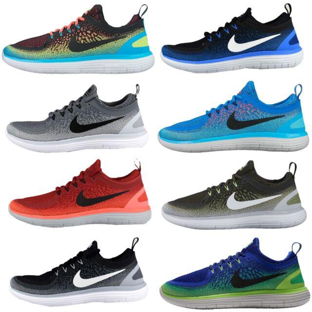 Nike CORSA libera Distance Scarpe da corsa scarpa sport sneakers sneaker Tessile