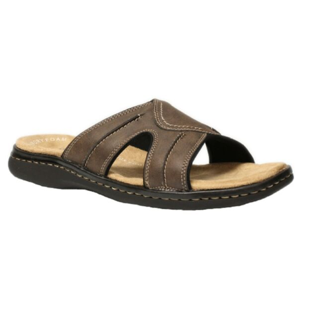 Dockers Sunland Men's Slide ... Sandals ZpZgI