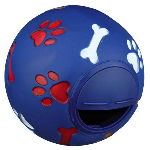 Trixie Hundespielzeug Dog Activity Snacky Snackball, diverse Größen, NEU
