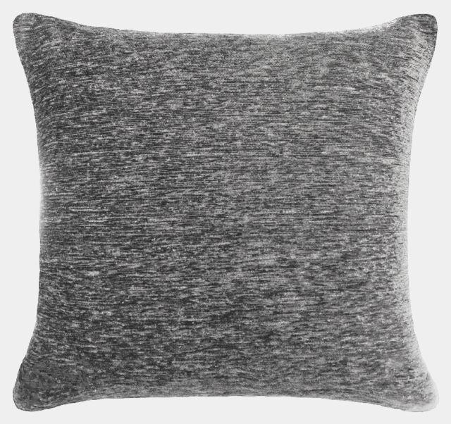Quality Plain Chenille Cushion sofa Cushion Covers 7 Colours 2