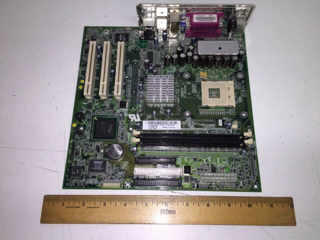 BLUFORD MOTHERBOARD DRIVER