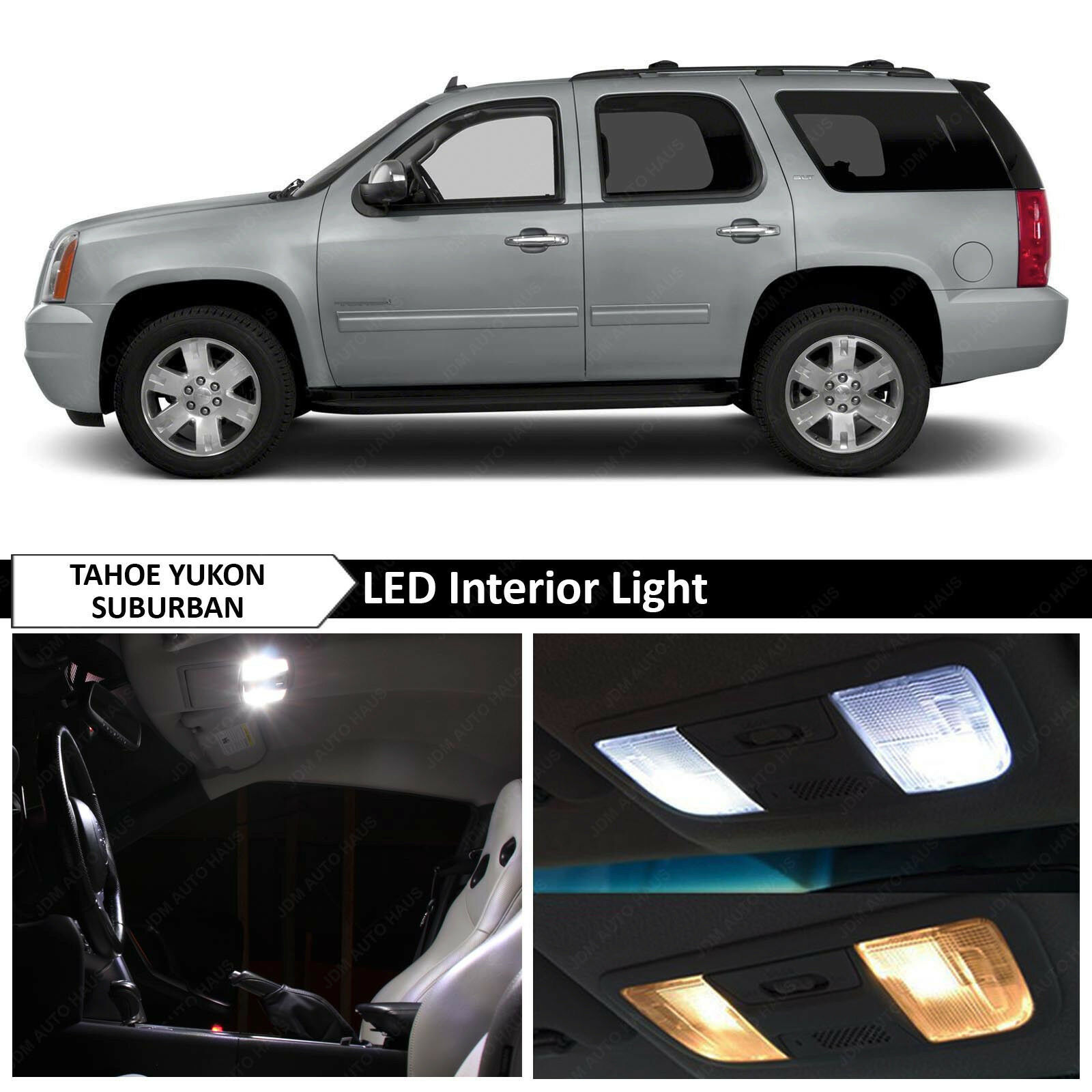 buick bl details layne claxton durrence ga vehicle chevrolet gmc new tahoe premier