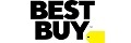 Best Buy 97.2% Positive feedback