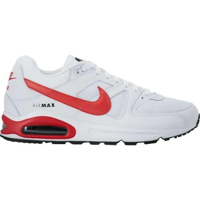 NIKE Air Max Scarpe Da Corsa Uomo Sneaker Scarpe da ginnastica 629993 031 Blu Grigio Nuovo