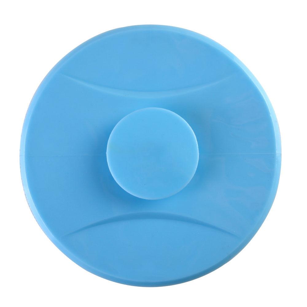 Drain Stop Rubber Home Kitchen Bathroom Sink Bath Tub Floor Water ...
