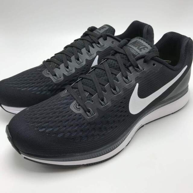 nike air zoom pegasus 34 880555-006