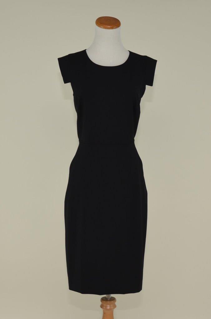 Cheap work dresses ebay