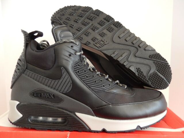 Air Max Sneakerboot Ebay