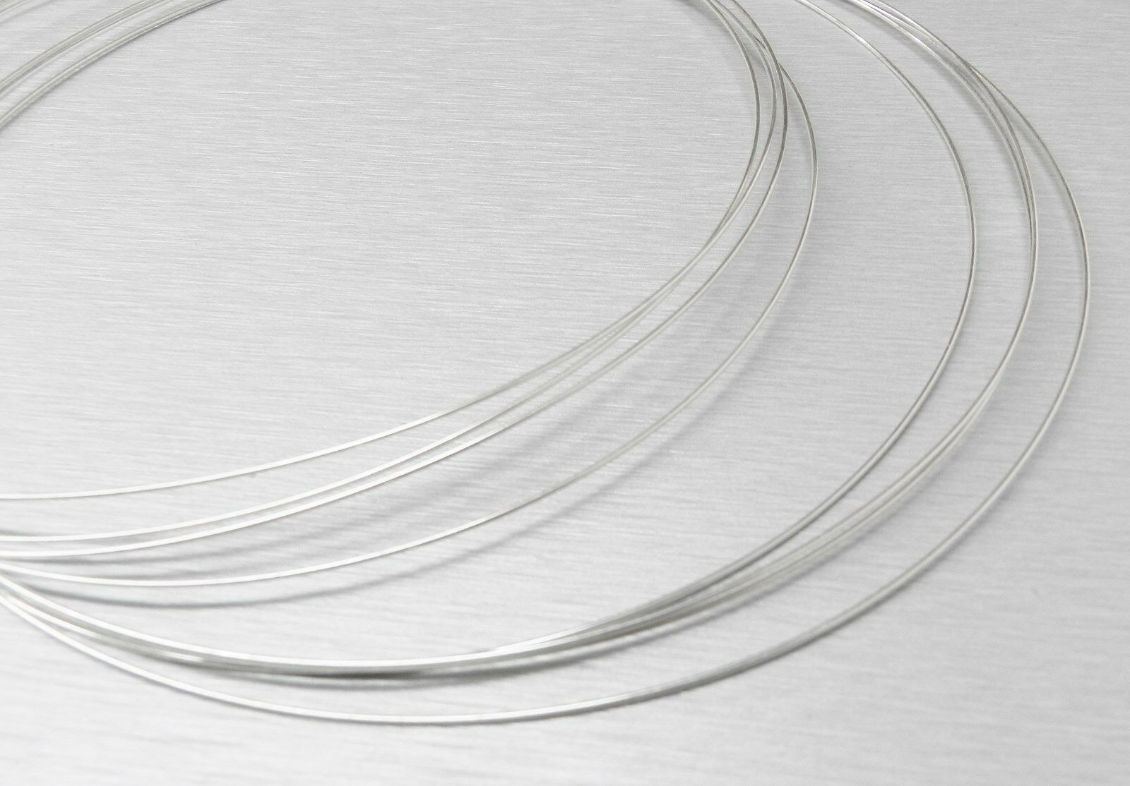Silver Solder Wire Soldering Jewelry Making & Repair Easy Soft ...