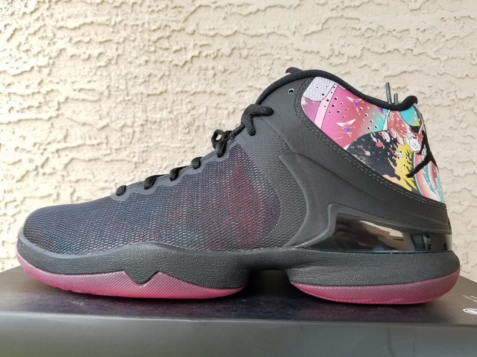 promo code b6ebc 652aa ... Air Jordan 5 CNY Chinese New Year Picture 1 of 12 .