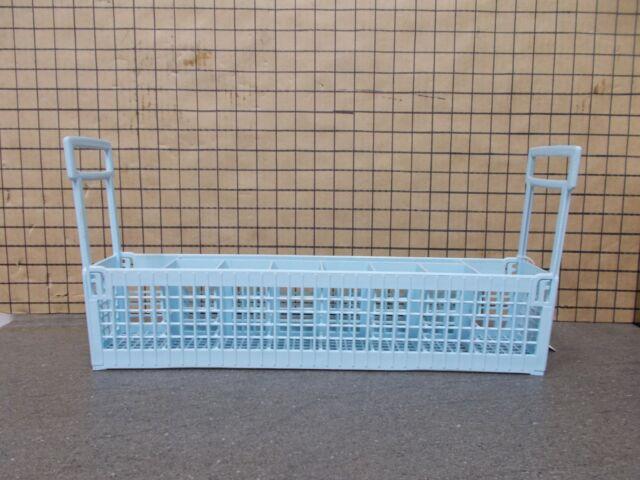 Whirlpool KitchenAid Dishwasher Silverware Basket 8519598 OEM | EBay