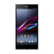 Sony Xperia Z Ultra LTE  16 GB  White  Smartphone
