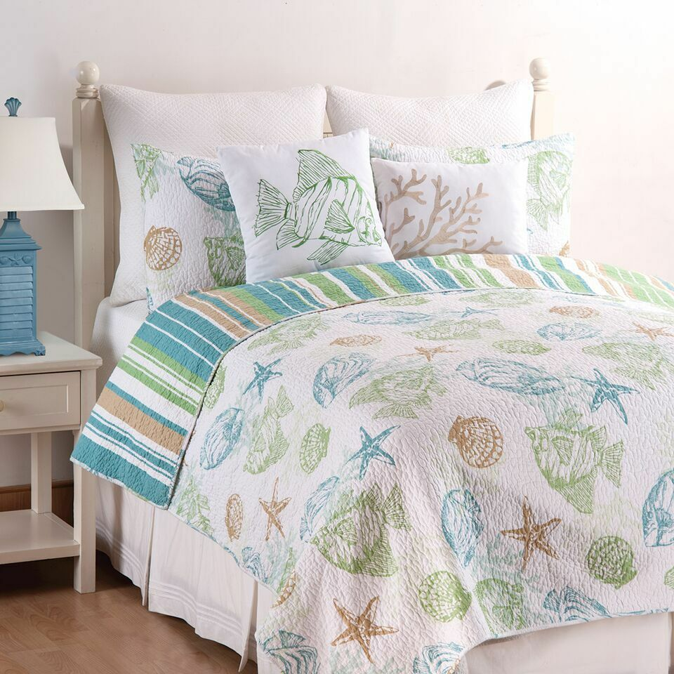 for and shop f on c deals the new abigail quilt quilts floral master suite year investments