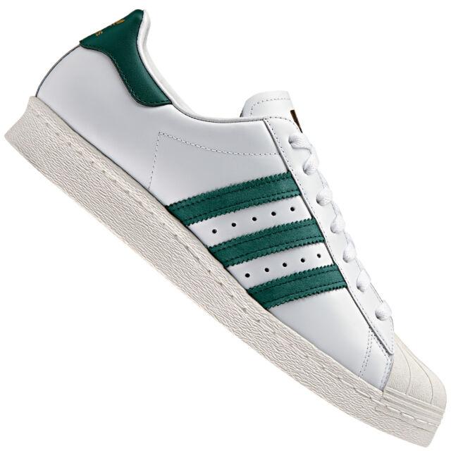 new product 5d5e8 e42bc ADIDAS ORIGINALS SUPERSTAR Bambini sneaker da Donna Scarpe ginnastica basse  - tualu.org